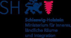 Land Schleswig Holstein