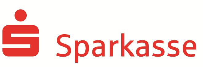 Logo Sparkasse