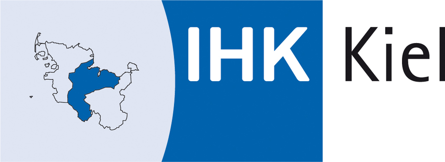 Supporter IHK Kiel