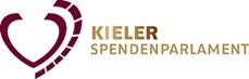 Logo Kieler Spendenparlament