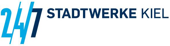 Logo Stadtwerke Kiel
