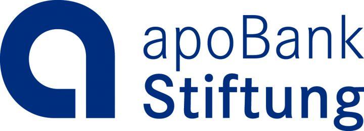 apoBank Stiftung Logo