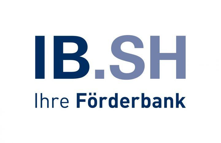 IB-SH Logo