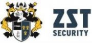 ZST Security