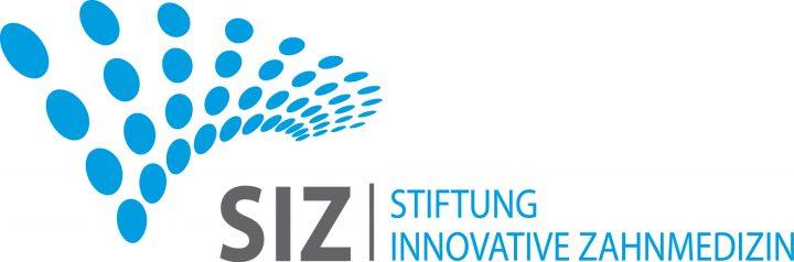Logo SIZ