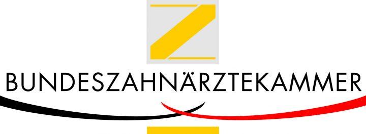 Logo BZÄK