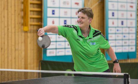 Ulrika Neuburger, OWB Mengen. (Foto: SOD/ Florian Conrads)